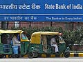 Graft case: SBI asks deputy managing director to go on leave; sets up probe panel