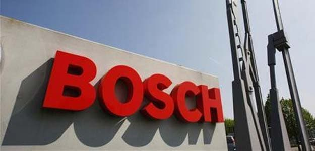 Indian techie files class action lawsuit against Bosch