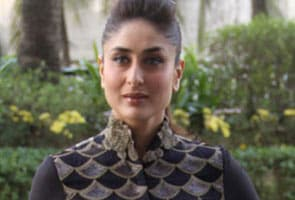 Kareena Aur Ajay Ke Saath Shooting Hamesha Majedaar  Rohit Shetty