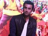 Ranbir Kapoor is Cadbury's brand ambassador for Oreo