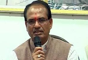 Sarkaari Kaamkaaj Mein Teji Laane Ke Liye Madhya Pradesh Mein 'E-mel Neeti Manjoor