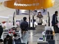 Lenovo to buy IBM's server business in China's biggest tech acquisition