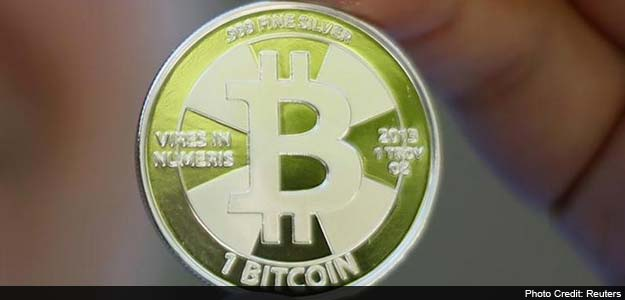 Bitcoin body advices public to keep off, seeks legal clarity