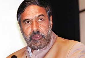 Congress Ne Ki Narendra Modi Ke Khilaaf Praathamiki Darj Karne Ki Maang