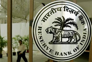 official email of reserve bank of india