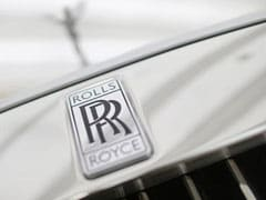This Rolls Royce Has Been Denied Permission To Run On Delhi Roads. Here's Why