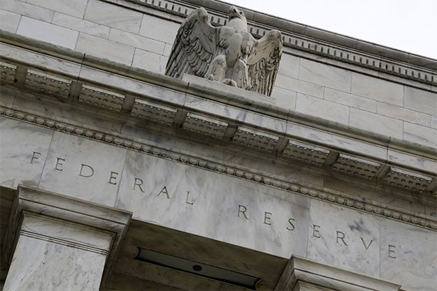 Fed draws criticism from abroad as emerging markets still reeling