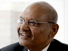 Vedanta Chairman Anil Agarwal Says No Plans To Buy Anglo American South Africa Assets