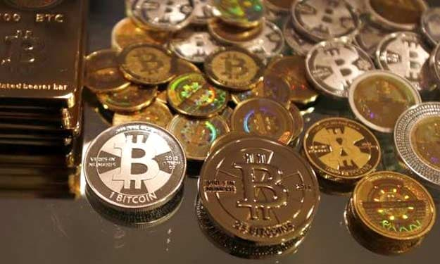 Bitcoin: US Market Watchdog Warns Investors on Risks