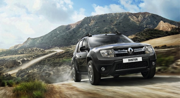 new car launches september 2014 indiaFirst Drive  Car and Bike Reviews