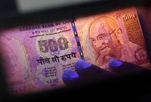 Pre-2005 currency notes can be exchanged at any bank: RBI
