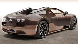 bugatti automobiles s a s bugatti automobiles s a s news photos and videos. Black Bedroom Furniture Sets. Home Design Ideas
