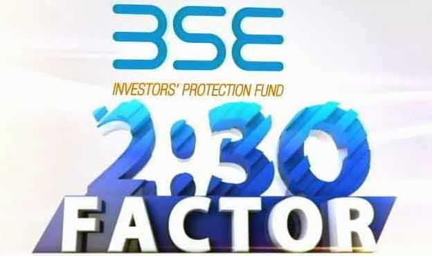 Trading derivatives ndtv profit