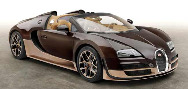 rembrandt bugatti veyron grand sport vitesse another 2. Black Bedroom Furniture Sets. Home Design Ideas