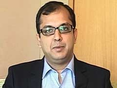 Buy Pharma, NBFCs, Sell IT Shares: Gautam Chhaochharia