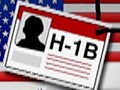 H-1B visa holder's spouse may be allowed to work in US