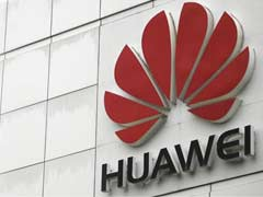 China's Huawei aims to double last year's record revenue by 2018