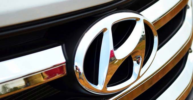 Hyundai Cars Get Expensive by Upto Rs 1.27 Lakh