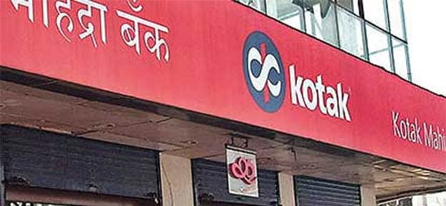 Kotak-ING Vysya Bank Merger Gets Shareholders Nod
