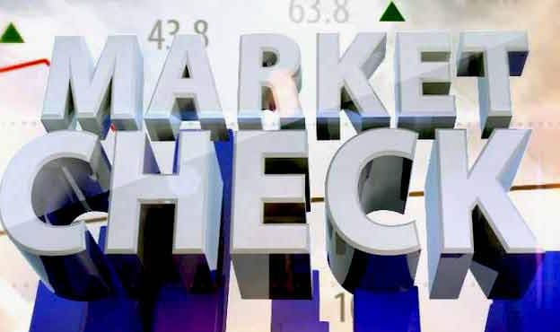 Market Check