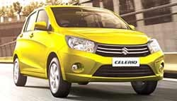 Best Cars in India Below 5 Lakh