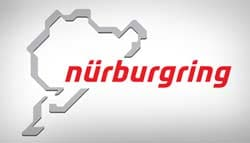 Russian Billionaire Acquires 99% Stake in the Nurburgring