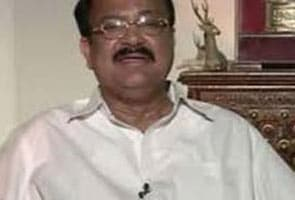 Chunaav Baad Pradhaanamantri Pad Ka Ummeedavaar Badalne Ki Katai Sambhaavana Naheen  Bhaajapa
