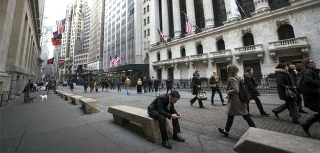 the collapse of wall street in 2008 The wall street journal takes a look at some of the most eventful aspects of the response and how we got to where we are today the financial crisis and the massive federal response reshaped the world we live in.