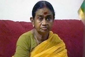 Mani Laundring Case Mein Karunanidhi Ki Patni Dayaalu Ammal Ke Khilaaf Chargesheet