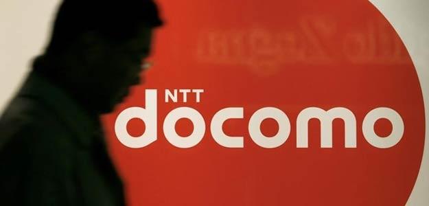 Tata Gets RBI Nod to Buy DoCoMo Stake: Report