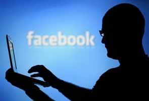 Facebook Par Ho Sakte Hain 10 Karod Nakali Account  Rapat