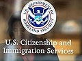 Top CEO Wants 'Dramatic Expansion' of H1-B Visa