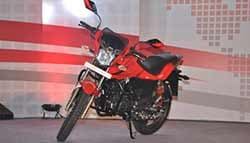 Hero MotoCorp Records its Best Ever Non-Festive Season Monthly Sales