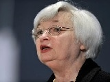 Fed Chair Janet Yellen Defends 'Stress Test' Of Wall Street