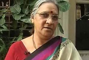 Atal Bihaari Vajpayee Ki Bhateeji Ne Kaha, BJP Par Ab 'Lomadiyon Ka Kabja Ho Chuka Hai