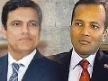 Jindal brothers in rival talks to save Italian steelmaker Lucchini: report