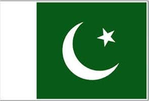 Pakistan Ne Kaha Ki Kashmir Chunaav Janamat Sangrah Ka Vikalp Naheen
