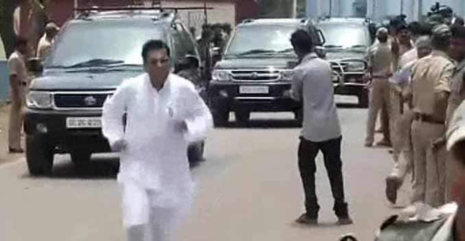 2014 Lok Sabha Elections: Netas not spending on SUVs