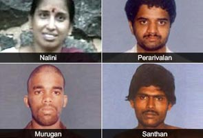Kya Rajiv Gandhi Ke Hatyaaron Ko Riha Kar Paaengi Jayalalita Supreme Court Ka Aham Faisala Aaj