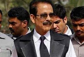 Supreme Court Ne Sahaara Ko Sanpattiyaan Bechne Ki Ijaajat Di