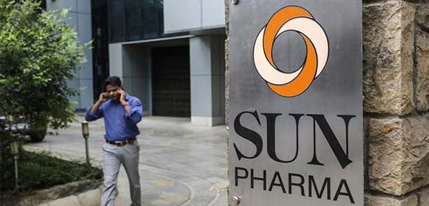 Sun Pharma Problems To Linger On For 2-3 Quarters: Jefferies