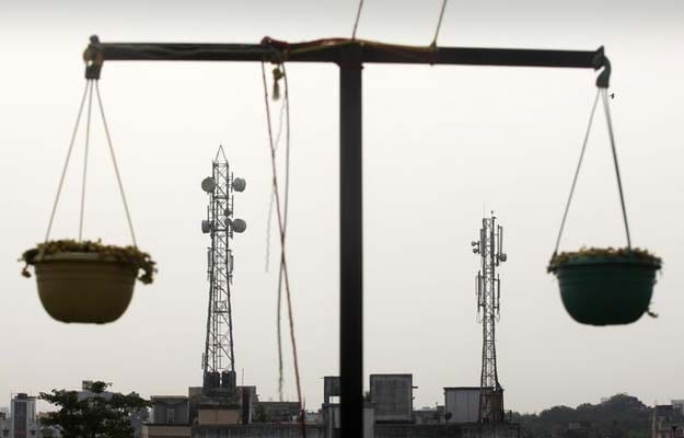 Telecom Tower Companies To See 10% Growth Over 2 Years: Moody's