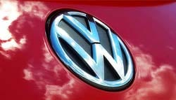 Emission Scandal: Volkswagen Proposes Fix for Diesel Cars in US