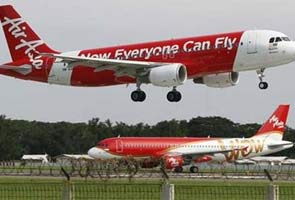 AirAsia Offers Promotional Fare From Rs 438