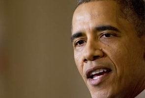 Afghanistan Abhi Bhi Hai Bahut Khatarnaak Sthaan  Obama