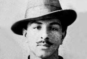 Saindars Hatyaakaand Case Ki FIR Mein Bhagat Singh Ka Naam Naheen Tha  Pak Police