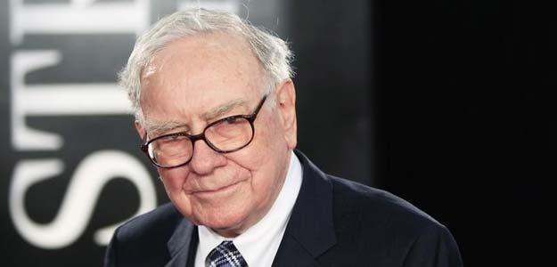 Teach Kids Financial Literacy to Spark Entrepreneurship: Warren Buffet