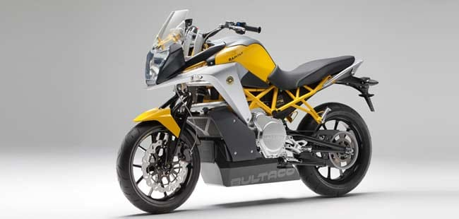 bultaco is back but with electric motorcycles