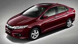 Honda's 1.5L i-DTEC Diesel Engine Now Powers 1 Lakh Cars