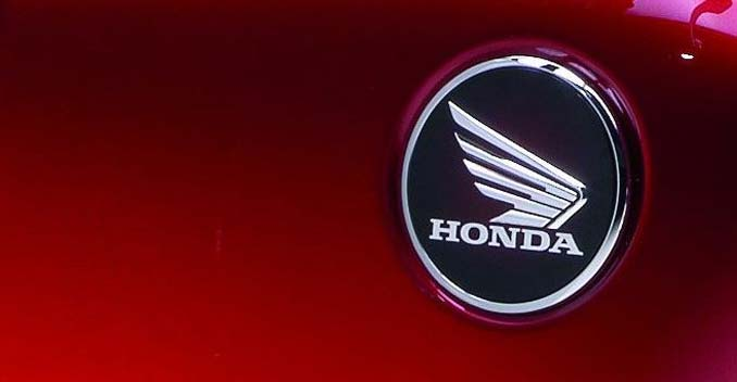Honda Motorcycle December Sales Up 18   U2013 Ndtv Profit